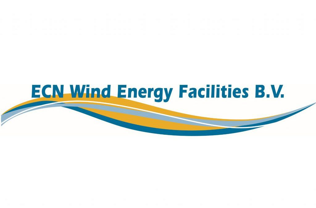 ECN Wind Energy Facilities