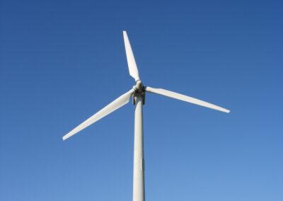 XY Wind